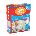 Babycharm Pants T5 Junior 12-18kg