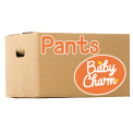 Babycharm Pants CARTON