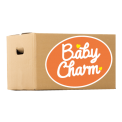 CARTON Babycharm Super Dry