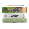 MOLTEX Pure & Nature - Mini 3-6kg