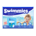 SWIMMIES Small 7-13kg