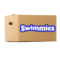 SWIMMIES X-Small 4-9kg